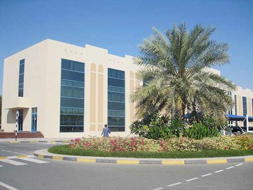 Knowledge Village In Dubai | Free Zone For Education Bodies