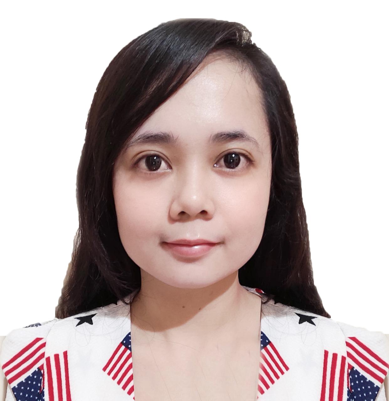 Business Consultant Dubai | Choose Experienced Agent