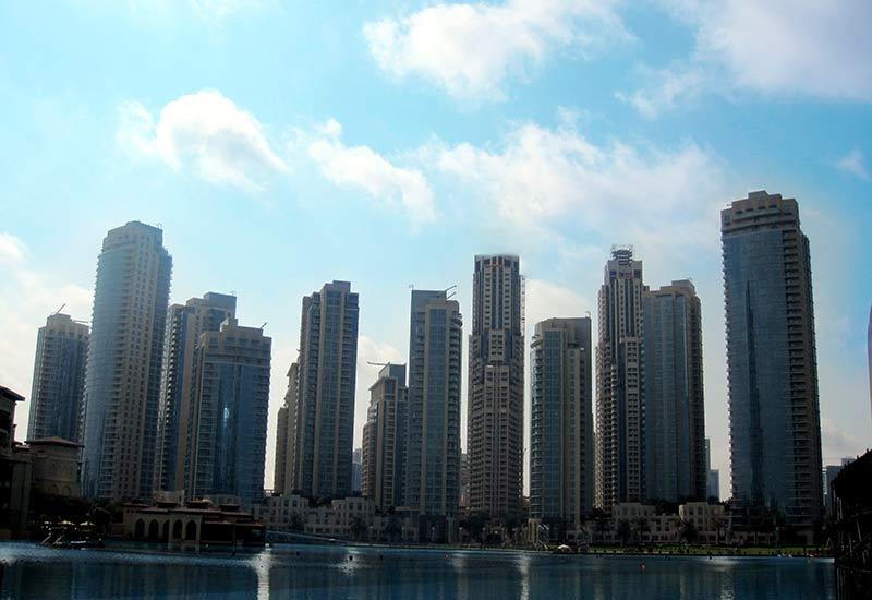 Business Setup Dubai | 6 Steps To Start A UAE Business