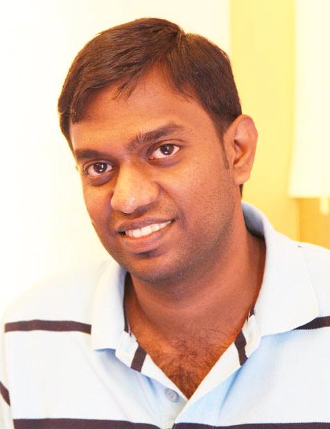 Dubai Company Registry   Local Company Set Up Takes 94 Not 5 Days