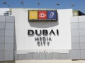 Dubai Media City | Register In A Much Coveted Media Free Zone