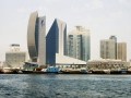 Dubai Offshore Company | Cash In On These 10 Uses