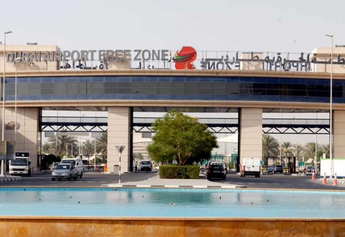 Free Zones Dubai | Get 8 Benefits In A Freezone