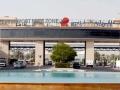 Free Zones Dubai | Get 8 Benefits In A Freezone