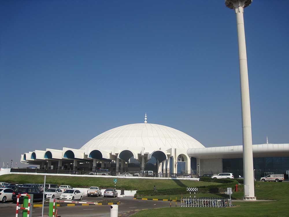 Freezone Company In UAE | Keep 100% Ownership