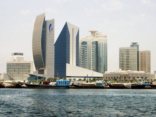 How To Start A Business In Dubai | Lower Your Costs By Focusing On Year 1