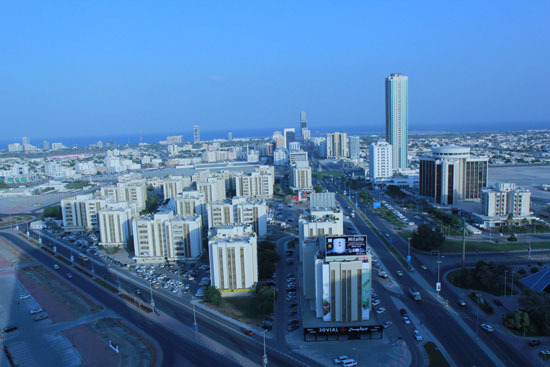 Company Registration Dubai | Securely Invest Your Wealth