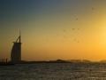 Jebel Ali Offshore Company | 7 Steps To Form A Company