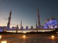 Trading Company Dubai | A 5 Step Guide To UAE Trade