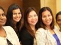UAE Business Setup | 7 Steps In Establishing A Branch Office